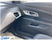 2015 Chevrolet Equinox LS (Stk: M080A) in Thunder Bay - Image 18 of 19