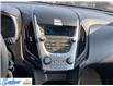2015 Chevrolet Equinox LS (Stk: M080A) in Thunder Bay - Image 19 of 19
