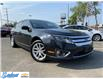 2012 Ford Fusion SEL (Stk: M141C) in Thunder Bay - Image 1 of 20
