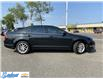 2012 Ford Fusion SEL (Stk: M141C) in Thunder Bay - Image 2 of 20