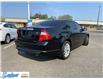 2012 Ford Fusion SEL (Stk: M141C) in Thunder Bay - Image 3 of 20