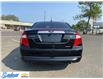 2012 Ford Fusion SEL (Stk: M141C) in Thunder Bay - Image 4 of 20