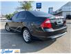 2012 Ford Fusion SEL (Stk: M141C) in Thunder Bay - Image 5 of 20