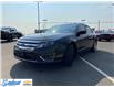 2012 Ford Fusion SEL (Stk: M141C) in Thunder Bay - Image 7 of 20