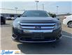 2012 Ford Fusion SEL (Stk: M141C) in Thunder Bay - Image 8 of 20