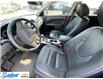 2012 Ford Fusion SEL (Stk: M141C) in Thunder Bay - Image 11 of 20