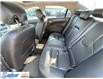 2012 Ford Fusion SEL (Stk: M141C) in Thunder Bay - Image 12 of 20