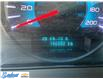 2012 Ford Fusion SEL (Stk: M141C) in Thunder Bay - Image 13 of 20
