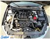 2012 Ford Fusion SEL (Stk: M141C) in Thunder Bay - Image 14 of 20