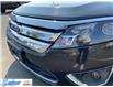 2012 Ford Fusion SEL (Stk: M141C) in Thunder Bay - Image 15 of 20