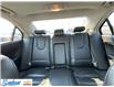2012 Ford Fusion SEL (Stk: M141C) in Thunder Bay - Image 17 of 20