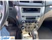 2012 Ford Fusion SEL (Stk: M141C) in Thunder Bay - Image 20 of 20