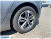2016 Hyundai Elantra GT  (Stk: 8830) in Thunder Bay - Image 9 of 20