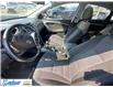 2016 Hyundai Elantra GT  (Stk: 8830) in Thunder Bay - Image 11 of 20