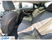 2016 Hyundai Elantra GT  (Stk: 8830) in Thunder Bay - Image 12 of 20