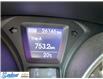 2016 Hyundai Elantra GT  (Stk: 8830) in Thunder Bay - Image 13 of 20