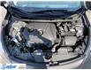 2016 Hyundai Elantra GT  (Stk: 8830) in Thunder Bay - Image 14 of 20