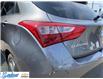 2016 Hyundai Elantra GT  (Stk: 8830) in Thunder Bay - Image 16 of 20