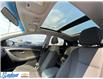 2016 Hyundai Elantra GT  (Stk: 8830) in Thunder Bay - Image 18 of 20