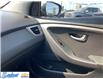 2016 Hyundai Elantra GT  (Stk: 8830) in Thunder Bay - Image 19 of 20