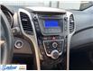 2016 Hyundai Elantra GT  (Stk: 8830) in Thunder Bay - Image 20 of 20