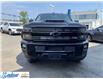 2017 Chevrolet Silverado 2500HD LTZ (Stk: M295A) in Thunder Bay - Image 8 of 22
