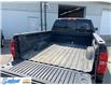 2017 Chevrolet Silverado 2500HD LTZ (Stk: M295A) in Thunder Bay - Image 10 of 22