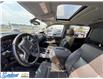 2017 Chevrolet Silverado 2500HD LTZ (Stk: M295A) in Thunder Bay - Image 11 of 22