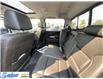 2017 Chevrolet Silverado 2500HD LTZ (Stk: M295A) in Thunder Bay - Image 12 of 22