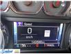 2017 Chevrolet Silverado 2500HD LTZ (Stk: M295A) in Thunder Bay - Image 13 of 22