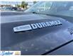 2017 Chevrolet Silverado 2500HD LTZ (Stk: M295A) in Thunder Bay - Image 16 of 22