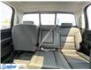 2017 Chevrolet Silverado 2500HD LTZ (Stk: M295A) in Thunder Bay - Image 19 of 22