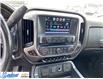 2017 Chevrolet Silverado 2500HD LTZ (Stk: M295A) in Thunder Bay - Image 21 of 22
