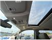 2017 Chevrolet Silverado 2500HD LTZ (Stk: M295A) in Thunder Bay - Image 22 of 22