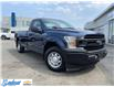 2018 Ford F-150  (Stk: M125B) in Thunder Bay - Image 1 of 18
