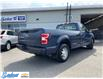 2018 Ford F-150  (Stk: M125B) in Thunder Bay - Image 3 of 18