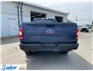 2018 Ford F-150  (Stk: M125B) in Thunder Bay - Image 4 of 18