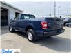 2018 Ford F-150  (Stk: M125B) in Thunder Bay - Image 5 of 18