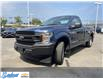 2018 Ford F-150  (Stk: M125B) in Thunder Bay - Image 7 of 18