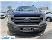 2018 Ford F-150  (Stk: M125B) in Thunder Bay - Image 8 of 18