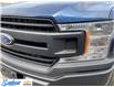 2018 Ford F-150  (Stk: M125B) in Thunder Bay - Image 14 of 18
