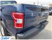 2018 Ford F-150  (Stk: M125B) in Thunder Bay - Image 15 of 18
