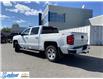 2018 Chevrolet Silverado 1500  (Stk: M325A) in Thunder Bay - Image 3 of 4