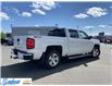 2018 Chevrolet Silverado 1500  (Stk: M325A) in Thunder Bay - Image 4 of 4