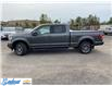 2018 Ford F-150  (Stk: M414A) in Thunder Bay - Image 2 of 20
