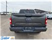 2018 Ford F-150  (Stk: M414A) in Thunder Bay - Image 4 of 20