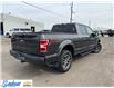 2018 Ford F-150  (Stk: M414A) in Thunder Bay - Image 5 of 20