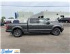2018 Ford F-150  (Stk: M414A) in Thunder Bay - Image 6 of 20