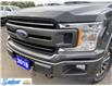 2018 Ford F-150  (Stk: M414A) in Thunder Bay - Image 15 of 20