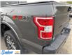 2018 Ford F-150  (Stk: M414A) in Thunder Bay - Image 17 of 20